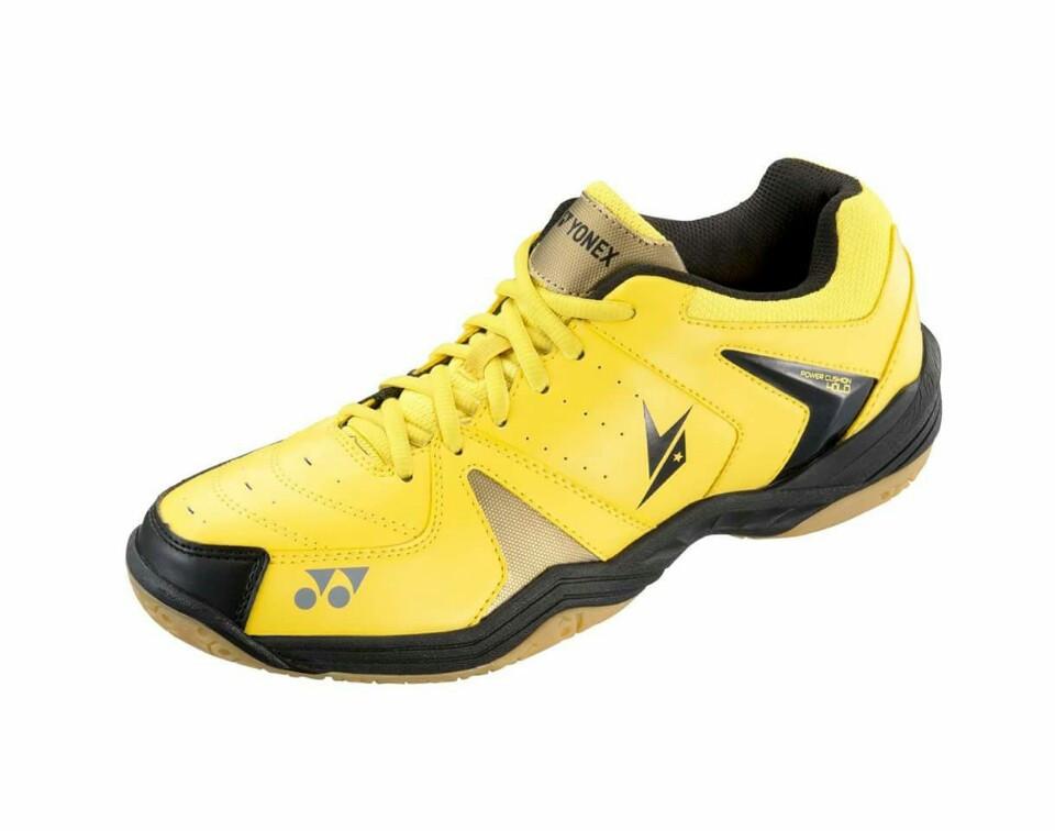 giày cầu lông yonex